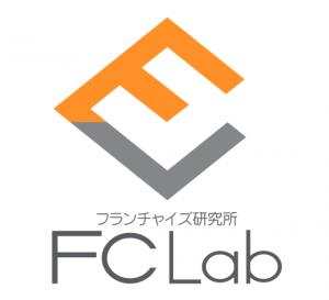 fclab